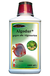 AQUATEC Solution Algodur