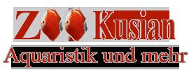 Zoo-Kusian Aquaristik und mehr